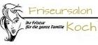 Friseursalon Koch