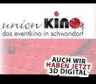 Union Kino Schwandorf