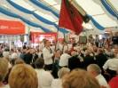 Festumzug 125 Jahre FFW Steinberg
