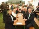 Jubiläum Siedlergemeinschaft Heselbach