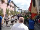 Festumzug Schwarzhofen