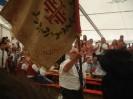 Festzug Burschenverein Diesenbach