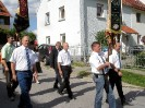Festumzug SV Fischbach
