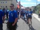 2012_bvsaltendorf010
