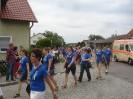 2012_bvdiesenbach002