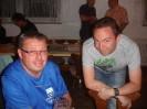 2012_helferfest009