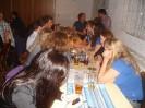 2012_helferfest014