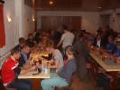 2012_helferfest020